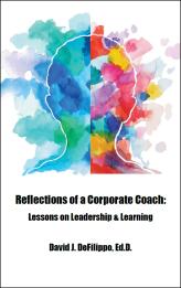 rcc book cover - jan 2019